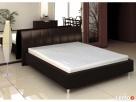 Łóżko tapicerowane 80263 gr.1 160x200