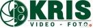 Kamerzysta i Fotograf Tarnów, VIDEO-FOTO-KRIS