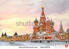 Egzamin na tłumacza przysięgłego języka rosyjskiego