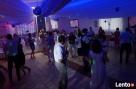 DJ na Wesele w plenerze, 18-stki, Imprezy okolicznościowe - 6