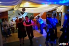 DJ na Wesele w plenerze, 18-stki, Imprezy okolicznościowe - 5