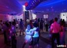 DJ na Wesele w plenerze, 18-stki, Imprezy okolicznościowe - 4
