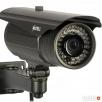 Montaż alarmu, kamer monitoringu, domofonów Łańcut