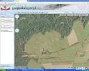 Sprzedam dz. 74/2 o pow. 1.2700 ha w Bielance gmina Gorlice Gorlice