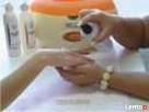 Zabiegi Bioenergoterapii świecowania uszu jajowania REIKI - 7