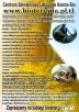Zabiegi Bioenergoterapii świecowania uszu jajowania REIKI - 8