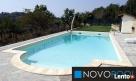 basen ogrodowy zadaszenia novopool akcesoria basenowe Malbork