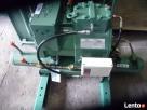 Używany agregat chłodniczy LUnit TAG4561Z - 6