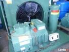 Używany agregat chłodniczy LUnit TAG4561Z - 7