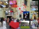 Balony z helem - na wesela , urodziny Ci do domu dostarczymy Gliwice