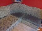 Czyszczenie tapicerki - sofy, fotele, krzesła, samochody... Katowice