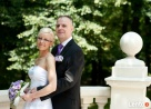 Fotograf na ślub śląsk - dostaniesz dużo świetnych