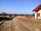 Działki budowlane Różnowo - Dywity - Słupy - 1