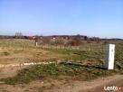 Działki budowlane Różnowo - Dywity - Słupy - 2