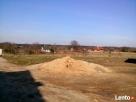 Działki budowlane Różnowo - Dywity - Słupy - 4