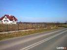 Działki budowlane Różnowo - Dywity - Słupy - 6