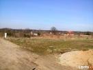 Działki budowlane Różnowo - Dywity - Słupy - 5
