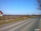 Działki budowlane Różnowo - Dywity - Słupy - 7