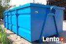 Opróżnianie mieszkań lokali wywóz mebli śmieci  Łódź