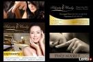 Sekrety Urody Salon Kosmetyczno Fyzjerski