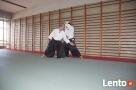 Aikido i Kenjutsu w Łodzi - 4