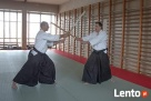 Aikido i Kenjutsu w Łodzi - 2