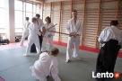 Aikido i Kenjutsu w Łodzi - 5