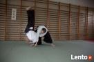 Aikido i Kenjutsu w Łodzi - 3