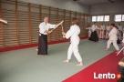 Aikido i Kenjutsu w Łodzi - 6