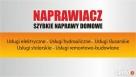 szybkie naprawy domowe naprawy w domu złota rączka Warszawa - 7