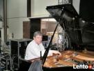 Strojenie pianin Marek Wasielewski