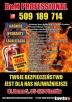 Gaśnice,Hydranty,Legalizacja,Ppoż,Instrukcje,Znaki BHP Piastów