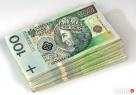 Kredyt ,Pożyczka Grybów