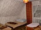 Wolne Pokoje MATUSZEK - wypoczynek w Gorcach - 3