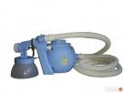 urządzenie do opalania natryskowego