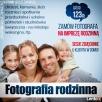 fotograf rodzinny Siedlce - 123zł Siedlce