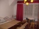 Wolne Pokoje MATUSZEK - wypoczynek w Gorcach - 4