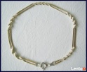 MEGASILVER - biżuteria srebrna, artystyczna, metaloplastyka - 6