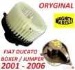 Wentylator silnik dmuchawy nagrzewnicy FIAT DUCATO 01-06