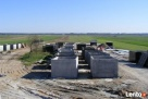 szamba , zbiorniki betonowe - 5