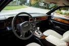 Biały Jaguar do ślubu Atrakcyjna cena, wolne terminy - 8