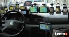 Nawigacja Satelitarna GPS - Naprawa - Aktualizacja - Serwis Dębica