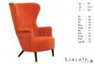 obnizka cen oferuje nowy model fotela od producenta