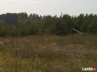 dzialka we wsi fracki Giby