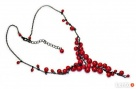 Kiara – Sztuczna Biżuteria Jablonex, biżuteria ślubna Dębica