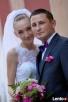 ŚLUBna FOTOgrafia i FILMowanie Dnia Ślubu - 2