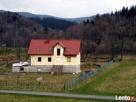 Piękny dom z dużą działką w rejonie kotliny kłodzkiej Lądek Zdrój