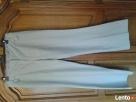 Spodnie damskie NEW LOOK Bogatynia