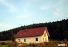 Piękny dom z dużą działką w rejonie kotliny kłodzkiej - 6