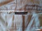 Spodnie damskie NEW LOOK - 3